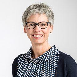 Susanne Merseburger